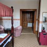 Purbeck House Hotel profile image.