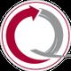 Quick Draw Payroll logo