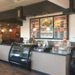 Sassy's Cafe and Bakery profile image.
