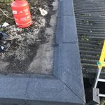 Water-tight roofing & construction  profile image.