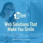 BIG THINK Web Marketing profile image.