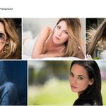Jeff Goe Photography profile image.