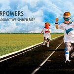 Insurance Technology Corporation profile image.