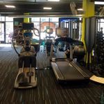 G-Werx Fitness Downtown Mpls profile image.