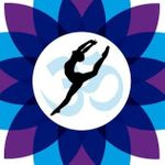 Movement Works profile image.
