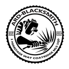 ARD Blacksmith