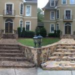 MKE Property Detailing profile image.