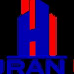 Houran USA Construction LLC profile image.