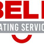 Bell Heating Services Ltd profile image.