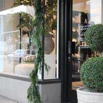 A.Tesselaar Luxury Lifestyle & Design profile image.