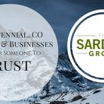 Sardoni Accounting Group profile image.