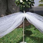 Quaint Wedding Stationery & Accessories profile image.