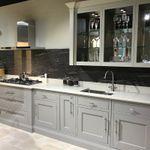 Kris Nova Design Bespoke Kitchen, Bedroom & Furniture profile image.