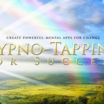 Hypno-Tapping for Success profile image.
