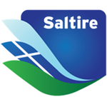 Saltire Gas profile image.