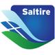 Saltire Gas logo