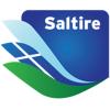 Saltire Gas profile image