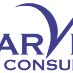 ClearVision Consulting, Inc. profile image.