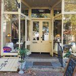 Cafe New Castle profile image.