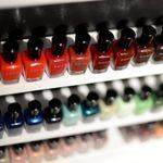 Art of Beauty Co Inc profile image.