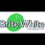 Brite White Cleaning Service profile image.