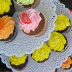 Aunty Ellen's Creative Confections profile image.