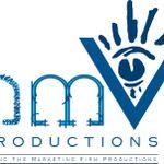 NMV Inc Productions profile image.