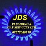 JDS plumbing & gas services  profile image.