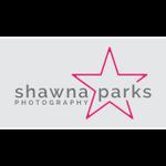 Shawna Parks Photography profile image.