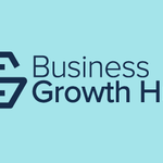 The Growth Hub profile image.