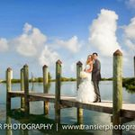 Transier Photography profile image.