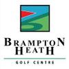 Brampton Heath Golf Centre profile image