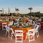 Avalon Meetings & Entertainment, Inc. profile image.