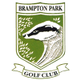 Brampton Park Golf Club logo