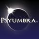Psyumbra Quantum Life Coaching  logo