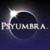 Psyumbra Quantum Life Coaching  profile image