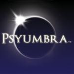 Psyumbra Quantum Life Coaching  profile image.