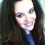 Amor Healing Place-Gaby Milan profile image.