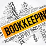 DeLaet's Bookkeeping Services profile image.