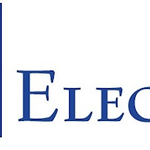 Hydes Electrical profile image.