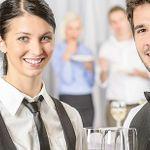 Dependable Waiters profile image.