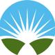 Evans Family Counseling logo