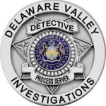 Delaware Valley Investigations profile image.