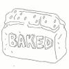 Baked profile image