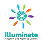Illuminate Recovery Ctr & ACT Counseling profile image.