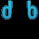 DMB Web logo