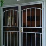 Sacramento Handyman profile image.