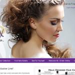Straysix Media profile image.