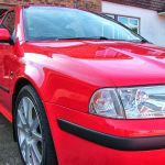 Gem Car Valeting profile image.