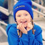 Alisha's Photography  profile image.